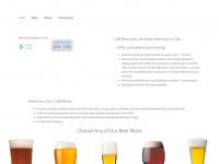 beermachine.com