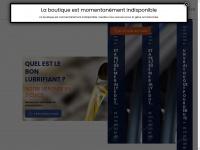 igol.com