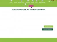 natexpo.com