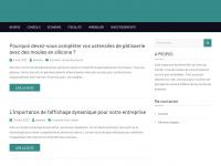 deeweo.com