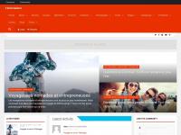 feminissimo.com