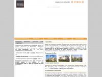 destination-patrimoine.fr