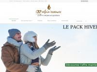alpinessences.com