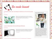 enmodebeaute.com