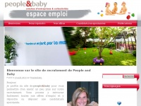 people-and-baby-recrutement.fr