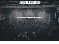 molodoi.net