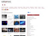 astronoo.com