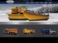 equipement-camion.com