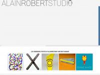 alain-robert.ch