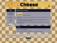 cheesechess.free.fr