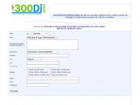 300dj.com