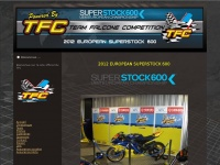 tfc-racing.com