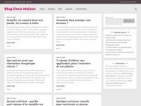 blog-deco-maison.com