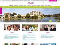 activa-langues.com
