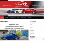 clan-tt.com