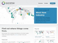 sourcemap.com