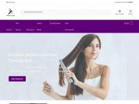 trendyliss.com