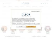 cleor.com