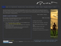 roussetfineart.com