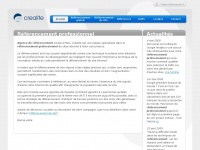referencementprofessionnel.net