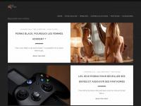 bellemetisse.com