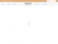 bijou-artisanal.com