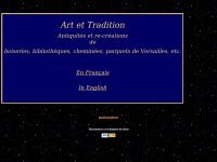 art-tradition.com