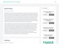 art-tradition-antiques.com
