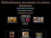 bibliotheque-ancienne.com