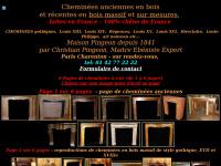 cheminee-en-bois.com