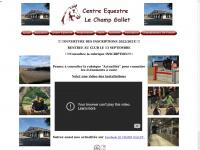 Champgallet.fr