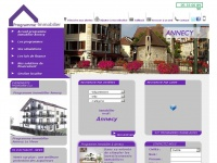 programme-immobilier-annecy.com