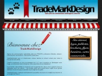 trademarkdesign.eu
