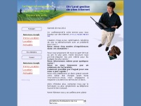 divland-gestion-site-internet.com