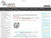 the-web-agency.com