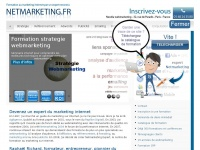 netmarketing.fr