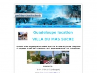 guadeloupe.location.free.fr