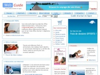 topissime.com