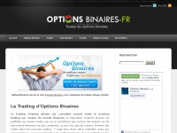 optionsbinaires-fr.com