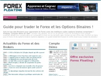 forex-floating.com