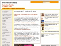 referencement-seo.com