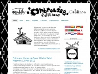 Cambrousse.org