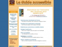 guide-accessible.com