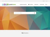 logiciel-bureau-de-change.com