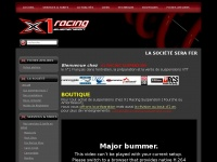 x1-racing-suspension.com