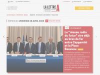 pressenews.fr