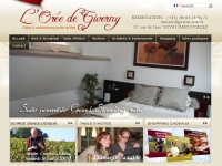 giverny-rent.fr