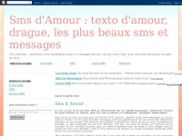 sms-d-amour.fr