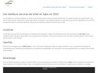 i-tchat.com