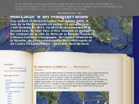 mercator57.blogspot.com